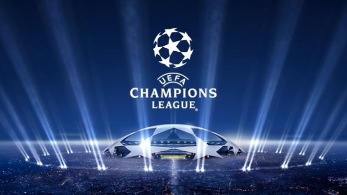 Champions League προγνωστικα στοιχηματος