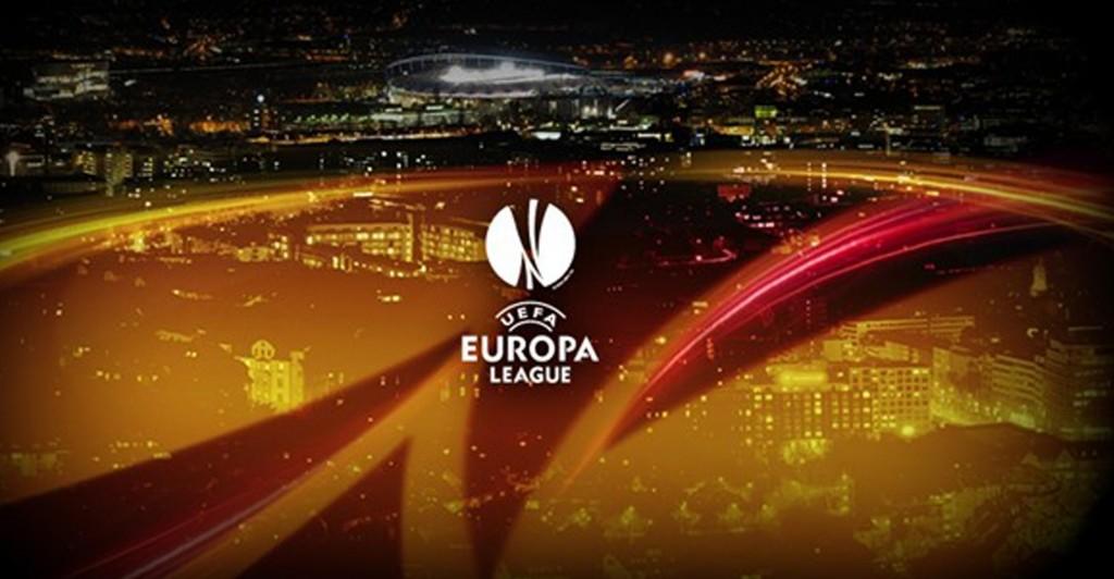 ΣΤΟΙΧΗΜΑ UEFA EUROPA LEAGUE