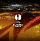 Προγνωστικά στοιχήματος Europa League 5 – 11 – 2015