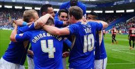 Προγνωστικα Leicester vs Southampton & Lazio – Roma
